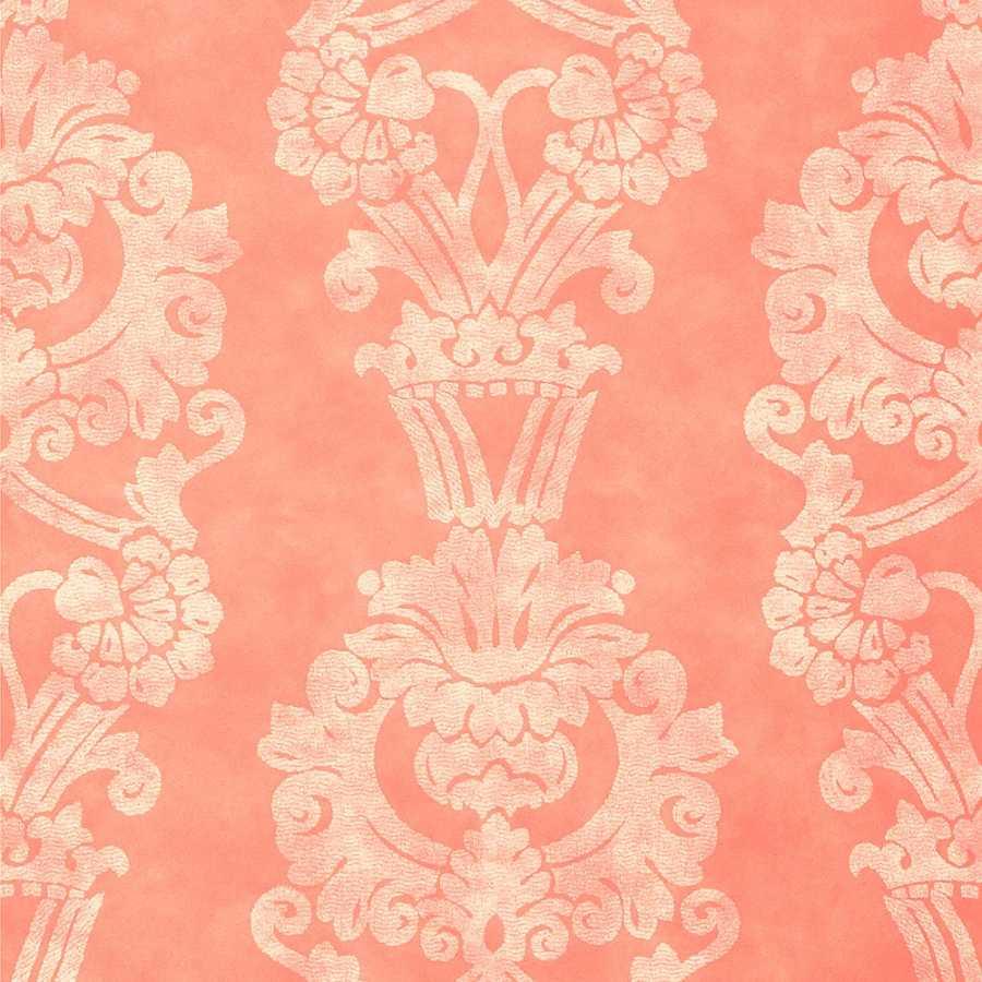 Anna French Zola Abington At34116 Wallpaper