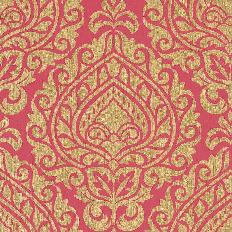 Anna French Zola Annette At34108 Wallpaper