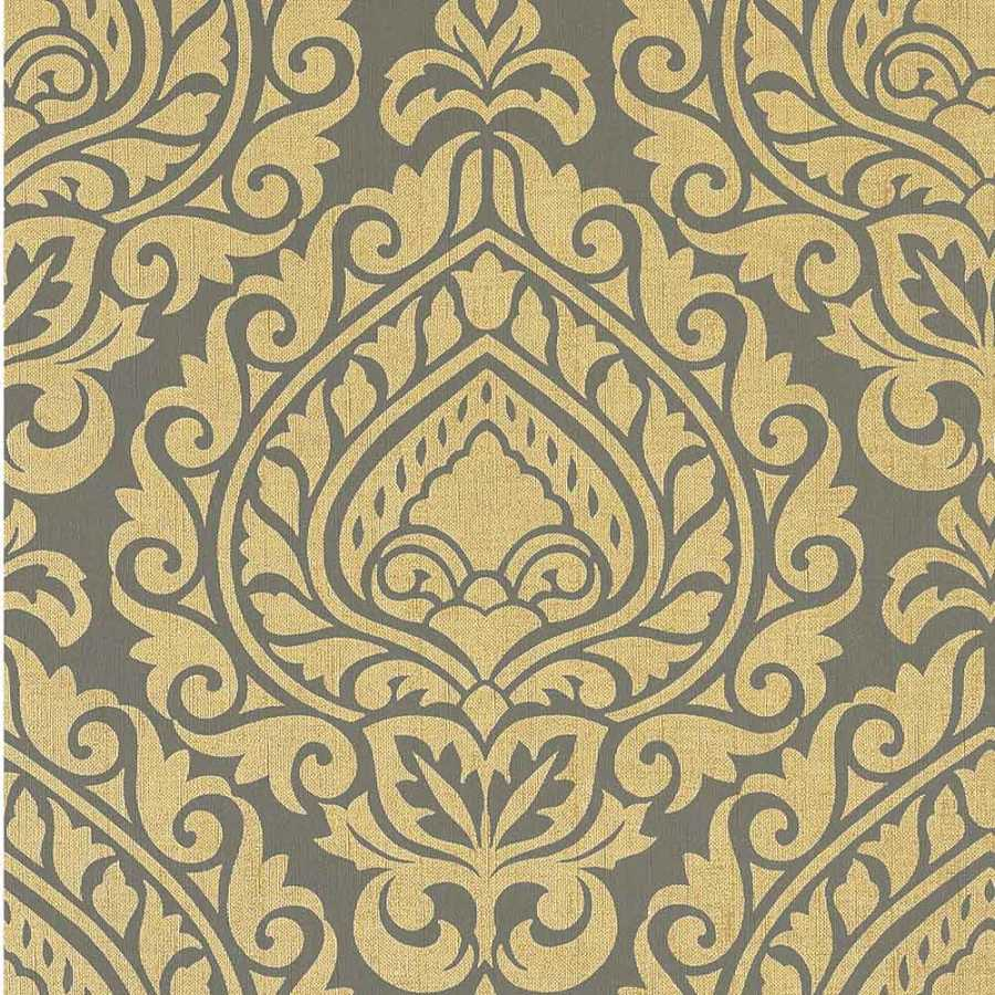 Anna French Zola Annette At34109 Wallpaper