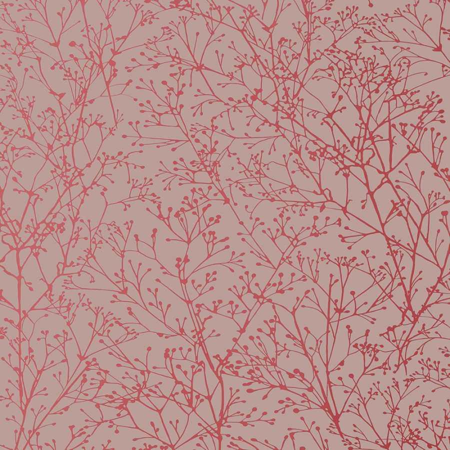 Anna French Zola At34123 Wallpaper