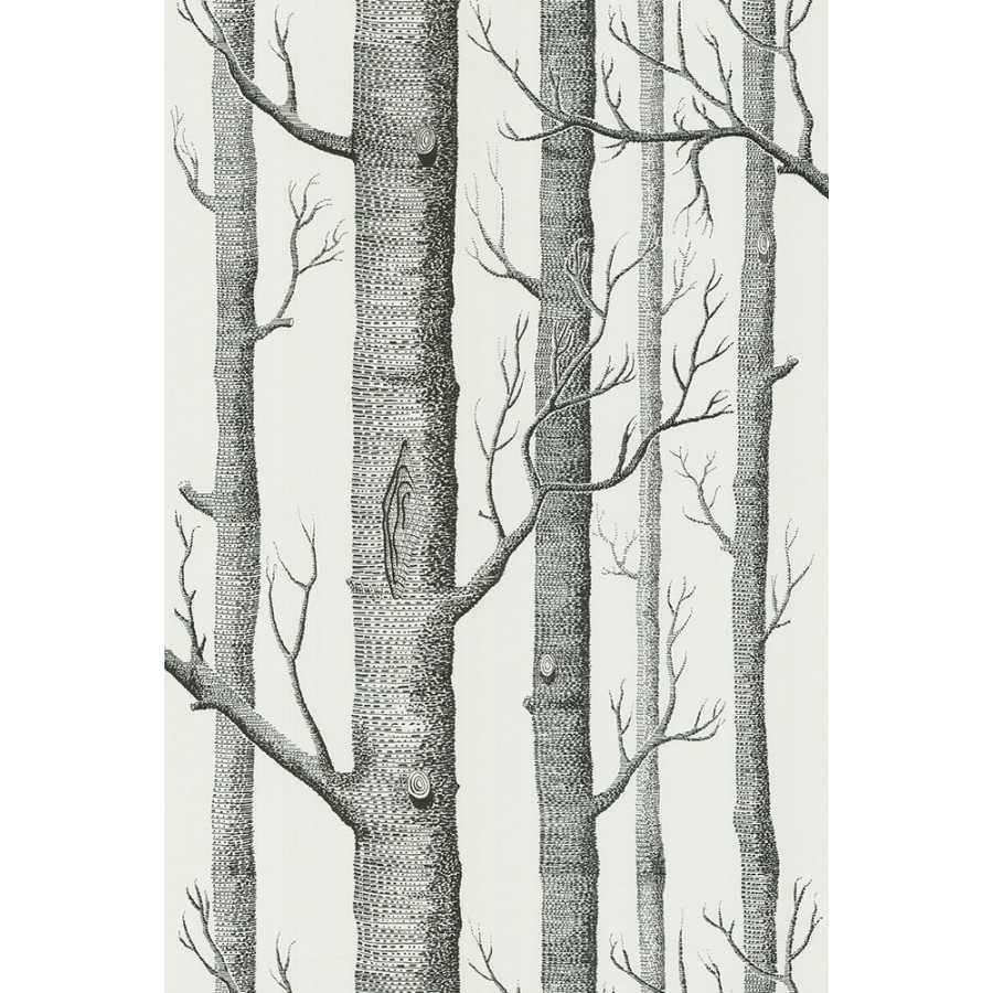 Cole And Son The Contemporary Collection Woods 6912147 Wallpaper