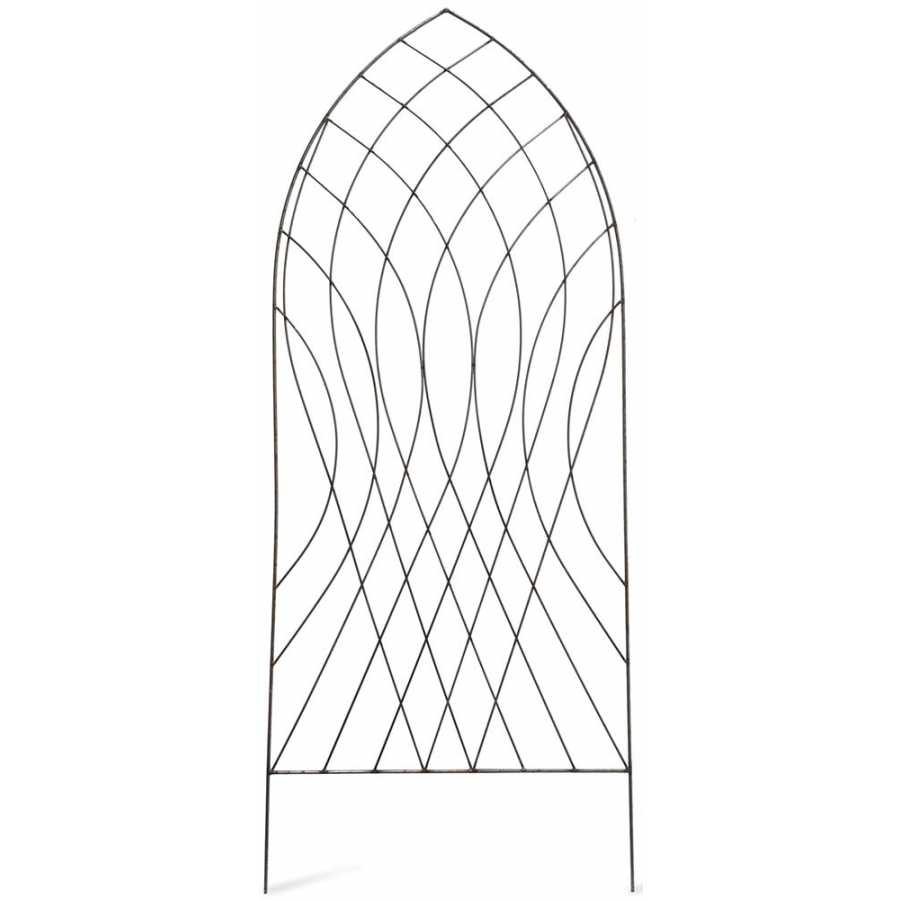 Square Corner Kickplate Fixings Included 760 x 150mm Fire Door Guru/® Satin Stainless Steel Kick Plate Door Protection