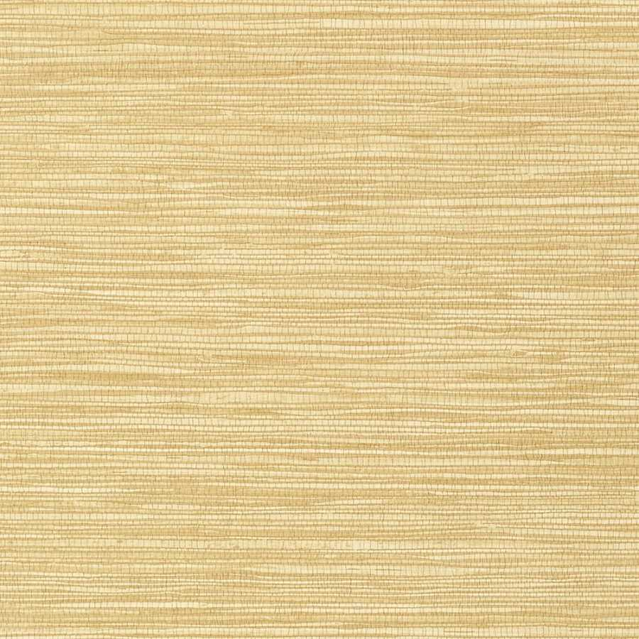 Thibaut Faux Resource Jindo Grass T75115 Wallpaper