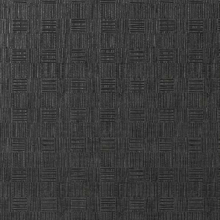 Thibaut Faux Resource Tunica Basket T75090 Wallpaper