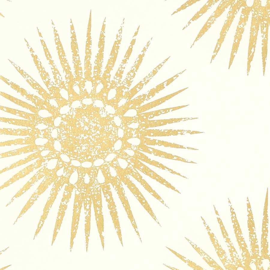 Thibaut Graphic Resource Bahia T35143 Wallpaper