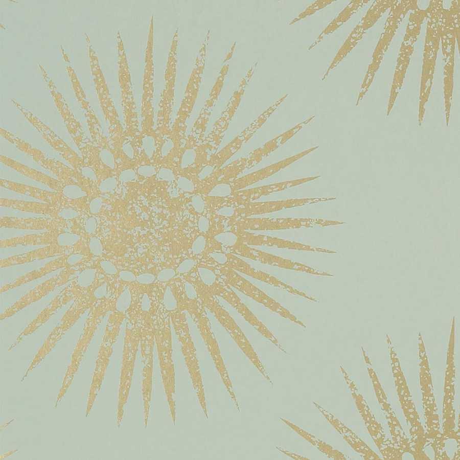 Thibaut Graphic Resource Bahia T35144 Wallpaper