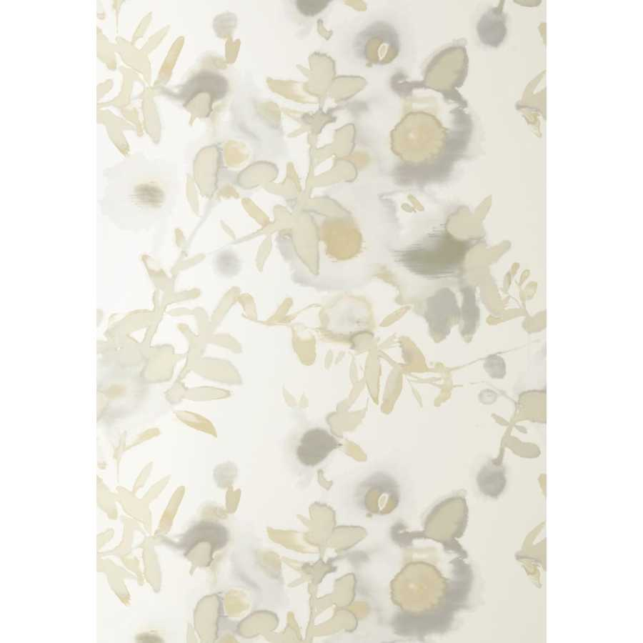 Thibaut Summer House Open Spaces T13167 Wallpaper